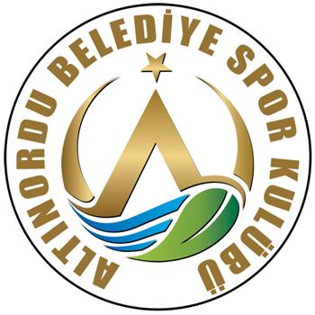 ALTINORDU BELEDİYESPOR