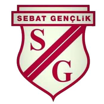 SEBAT GENÇLİK SPOR